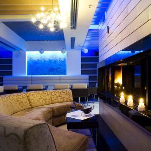 Фотографии отеля: Hotel Soa, Жабляк