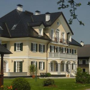 Фотографии отеля: Privatzimmer Stabauer, Мондзее