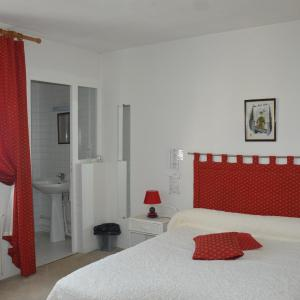 Hotel Pictures: Hotel Alsace Lorraine, Amiens