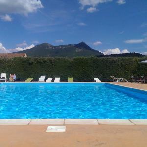 Hotel Pictures: Golf Hotel De Digne Les Bains, Digne-les-Bains