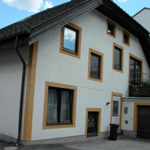 Fotos del hotel: Haus Treffpunkt, Mauterndorf