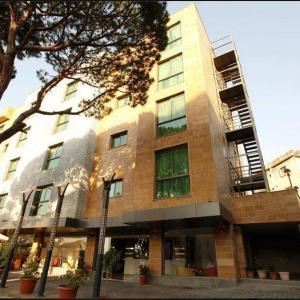 Fotos de l'hotel: Le Noble, Dbayeh