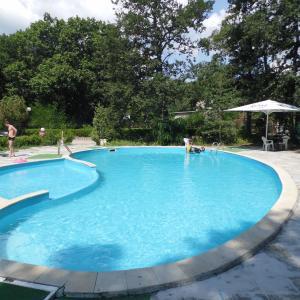 Hotellikuvia: Park Hotel Kamchia, Kamchia