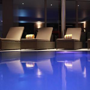 Hotelfoto's: Hotel Callecanes, Poperinge