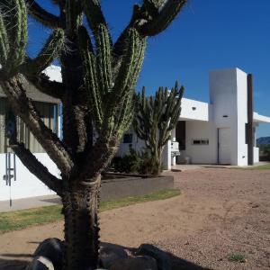 Hotelbilder: Qhawana Complejo, La Rioja