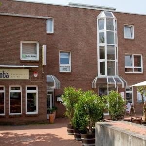Hotel Pictures: Konoba, Meckenheim