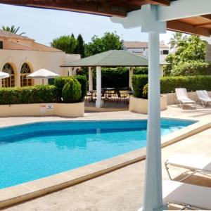 Hotel Pictures: Hotel Rural Son Tretze - Adults Only, Sant Lluis
