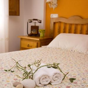 Фотографии отеля: Astur Regal, Cadavedo