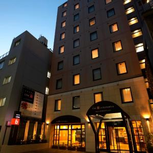 Hotellbilder: the b tokyo ochanomizu, Tokyo
