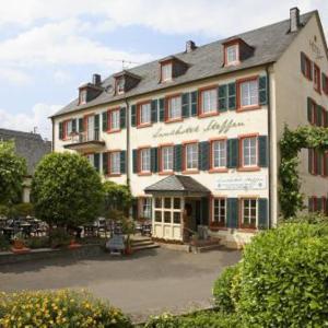 Hotel Pictures: Landhotel Steffen, Lieser