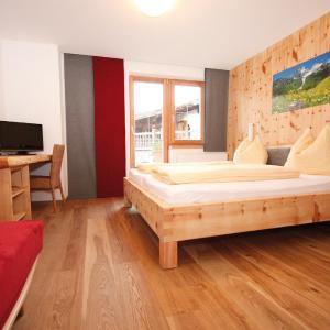 Fotos del hotel: Pension Bliem, Altenmarkt im Pongau