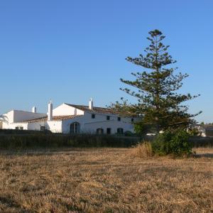 Hotel Pictures: Finca Llimpet, Alaior