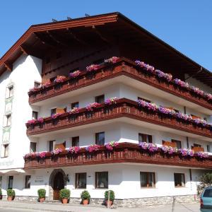 Hotelfoto's: Scheulinghof, Mayrhofen