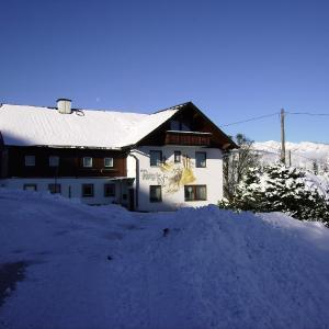 Fotos de l'hotel: Rainzhof, Aich