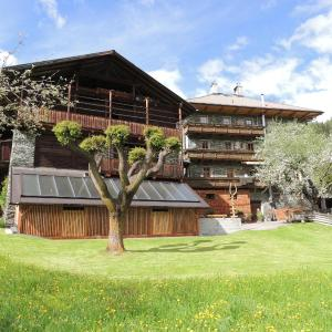 Fotos del hotel: Gasthof-Pension Klaunzer, Virgen