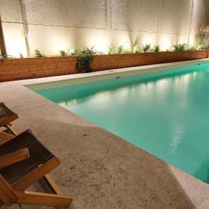 Zdjęcia hotelu: On Aparts Hotel Design, Cordoba
