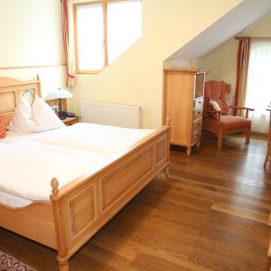 Zdjęcia hotelu: Hotel Hubertus, Freistadt