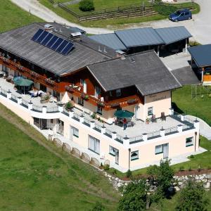 酒店图片: Haus Schönblick, 豪斯