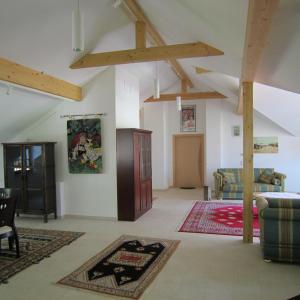 Hotel Pictures: Haus Bellevue, Obertraun