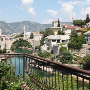 Fotos del hotel: Guest House Goa Mostar, Mostar