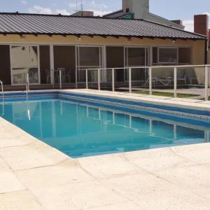 Zdjęcia hotelu: Duplex del Sol, Villa Carlos Paz