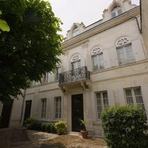 Hotel Pictures: Chambres d'Hôtes Les Tilleuls, Cognac