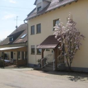 Hotel Pictures: Ferienhof Stark, Kelheim