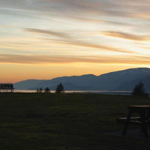 Hotel Pictures: Inchree, Onich