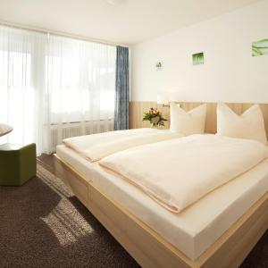 Hotelbilleder: Gasthof Lerner, Freising