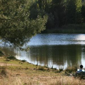 Hotel Pictures: El Llano de los Conejos, Cañamares