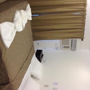 Zdjęcia hotelu: Lorenzo Suites, San Miguel de Tucumán