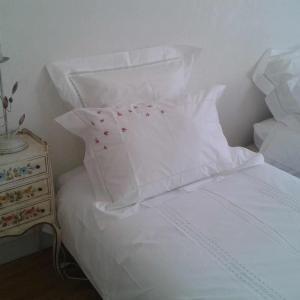 Hotel Pictures: La Touraine Romantique, Tours