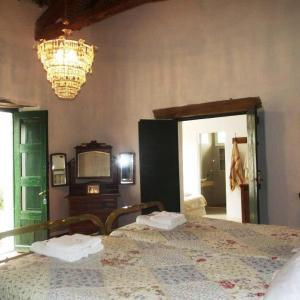 Hotelfoto's: Estancia Los Cuartos, Tafí del Valle