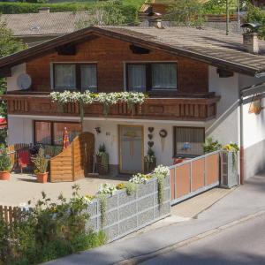 Hotellbilder: Ferienhaus Bergblick, Jerzens