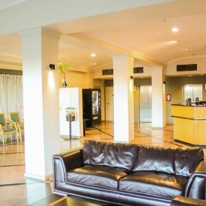 Fotos del hotel: The New Esplanade Hotel, Perth