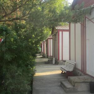 Hotelfoto's: Nirvana Hotel, Sevan