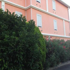 Hotel Pictures: Lidotel, Ramonville-Saint-Agne