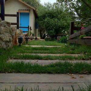 Fotos de l'hotel: Rawa2 Village, Dayr al Qamar