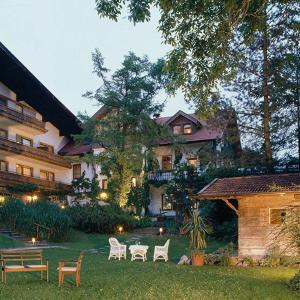 Hotel Pictures: Der Seewirt, Franking