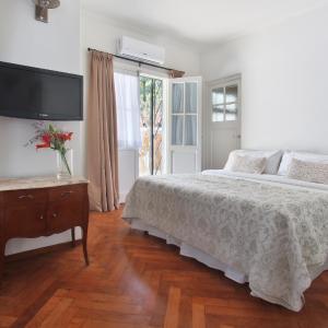 酒店图片: La Petite Maison San Isidro, San Isidro