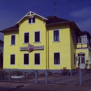 Hotel Pictures: Pension Elchlepp, Radebeul