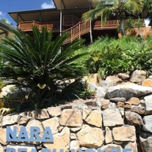Hotelfoto's: Nara Beach House, Airlie Beach