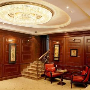 Photos de l'hôtel: Tsaghkatun, Tsaghkadzor