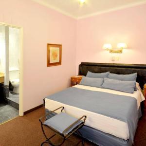 Fotos de l'hotel: Hotel Muñiz, Bahía Blanca