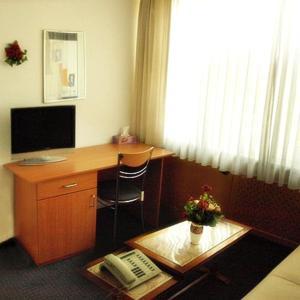 Hotel Pictures: Bürgerhaus, Steinbach im Taunus