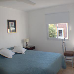 Zdjęcia hotelu: Areco Bed & Breakfast, Yerba Buena