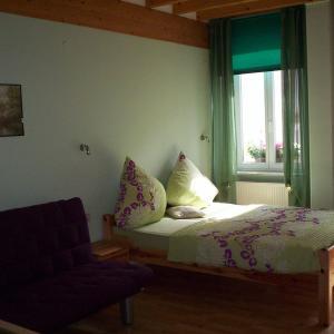 Hotelbilleder: Zum Belzenikel, Dernbach