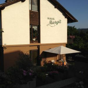 Fotos do Hotel: Haus Margit, Schiefling am See