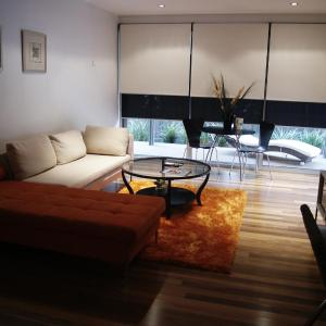 Foto Hotel: Amawind Apartments Williamstown, Williamstown