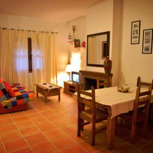 Hotel Pictures: Casitas de Caño Santo, Cañete la Real